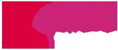 Logotipo de Eventos Xquisit en Bilbao Vizcaya